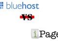 bh vs ip