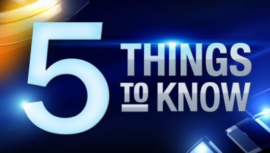 5-Things-to-Know-640x360_3