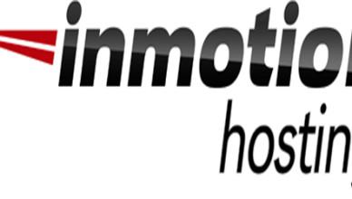 inmotion-hosting-logo1