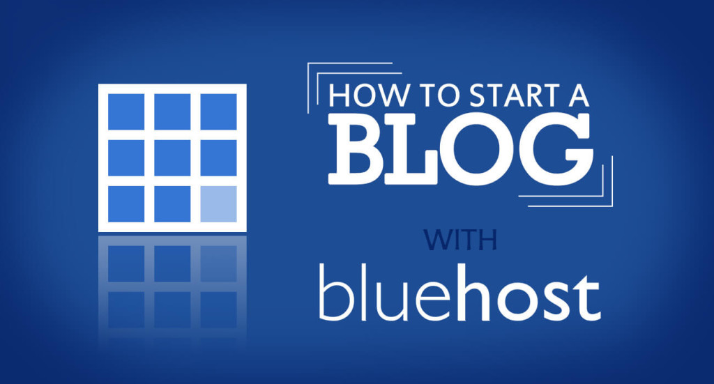 Bluehost_Blog
