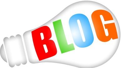 bigstock-Blog-12430085