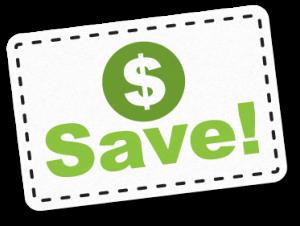 inmotion coupon