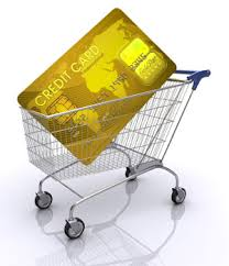 custom shopping cart