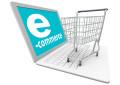 custom shopping carts
