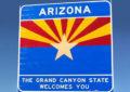 Arizona Web Designers